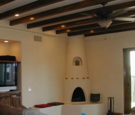 M. Leonard residence living room.jpg