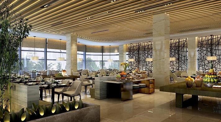 Nanjing Hotel Restaurant.jpg