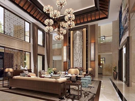 Villa Quanzhou living room.jpg
