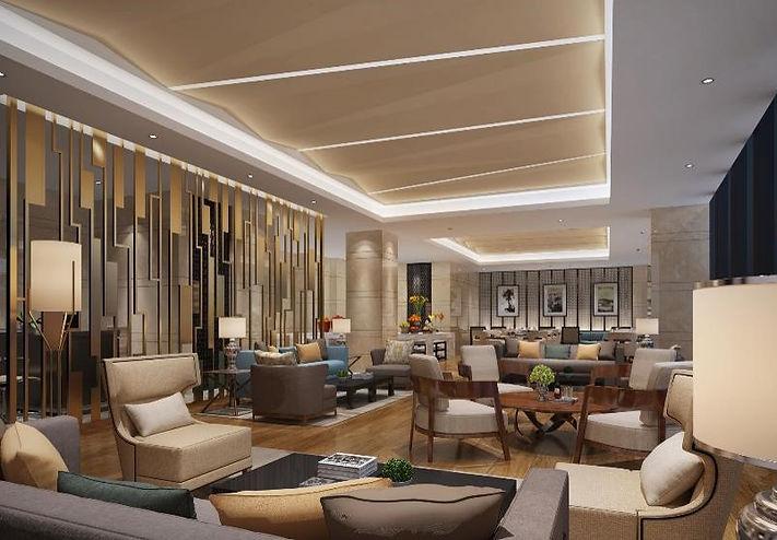 Sheraton Xiamen Lounge.jpg