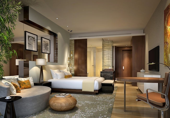 GR Nanjing boutique hotel.jpg