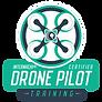 drone pilot.png