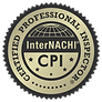CPI-logo.png