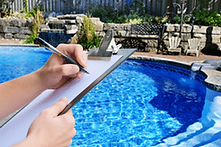 pool-inspection2.png