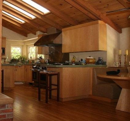 B. Leonard residence kitchen.jpg