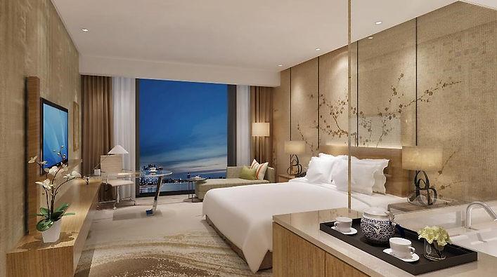 Sheraton Xiamen Guestroom.jpg