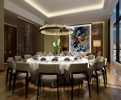 Nanjing Hotel private dining room .jpg