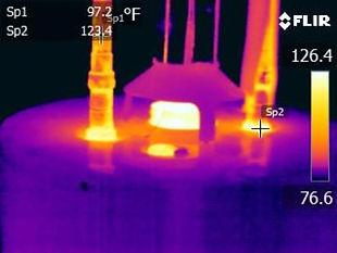 water heater ir.jpg