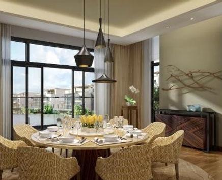 dining room xiamen villa.jpg