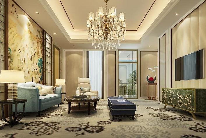 Villa Quanzhou den.jpg