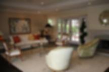 Meyer residence liv. room1.jpg