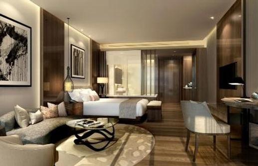 Nanjing Hotel Guestroom 3  .jpg