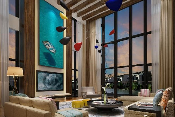 living room xiamen villas.jpg