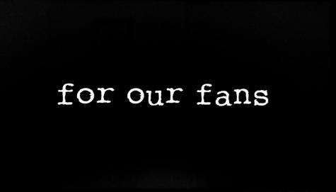 For the Fans: The Sense8 Finale