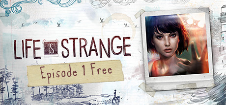 "Life is Strange: Morally Didactic Games and the ""Right"" Choice"