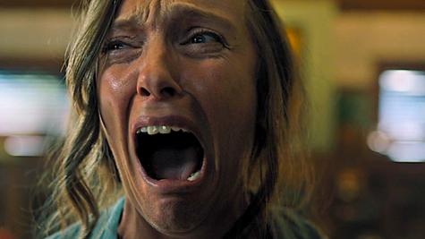 Cassandra Undone: Unpacking the Disbelieved Woman in Horror Films