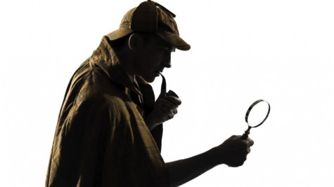 Review: Sherlock Holmes in Cape May