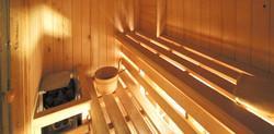 sauna%2520(6)_edited_edited