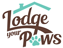 Lodge Your Paws Logo.png