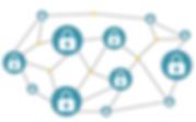 blockchainlock.png