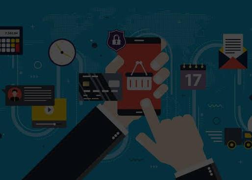Zero-Bank : Plataforma Open & Digital Banking Skalena