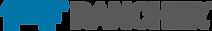 rancher-logo-horiz-color.png