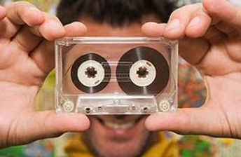 projects-reuse-cassette-tapes0-1.jpg