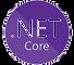 Dot-NET-Core-2019_edited.png