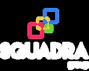 squadra-logo.f4a21877.png
