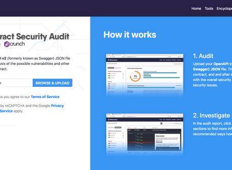 Suas APIs estão realmente seguras?