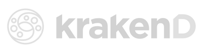 logokrakend_edited_edited.png