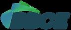 logo-bbce.png