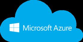 Azure cloud.png