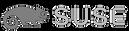 social-platforms-suse-logo_edited_edited.png
