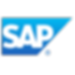 SAP-logo-icon-PNG-Transparent-Background