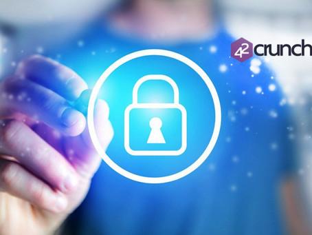 Segurança das APIs como fator crítico