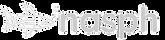 nasph+logo-arrows_edited.png
