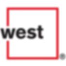 west-telecom-services-squarelogo-1467228