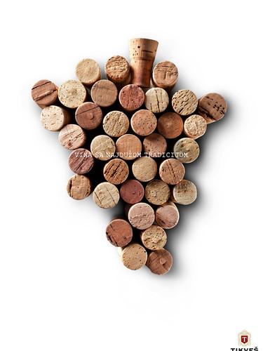 Tikves Macedonia Wines