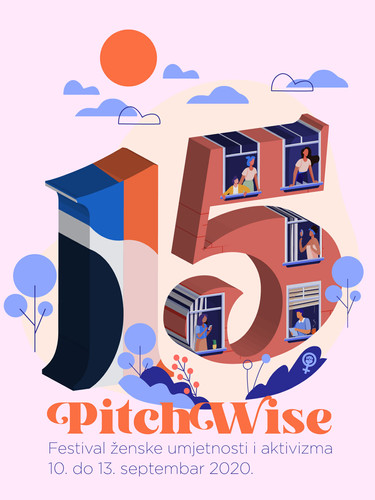 Pitchwise Festival 2020