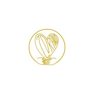 ZDRAVO Restaurant Logo