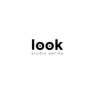 Look Studio Optics Logo