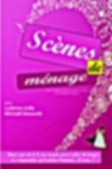 A6 SCENE DE base avec noms com.jpg