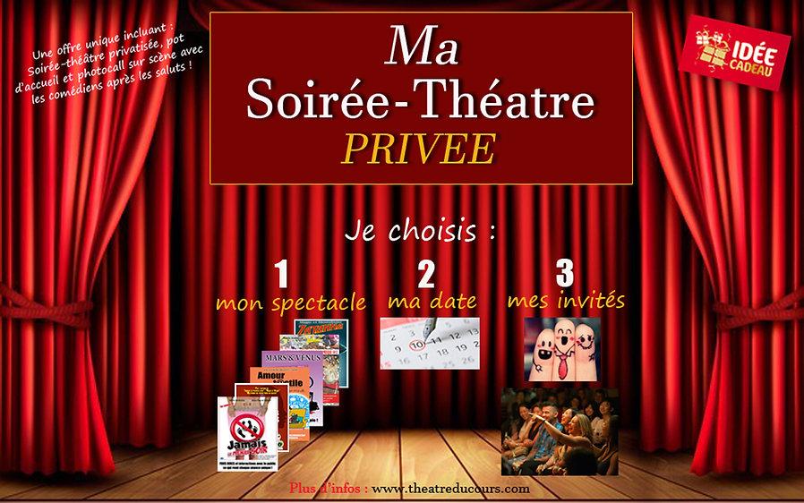 123 soiree theatre privee (1).jpg
