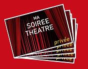 pile carte 123 theatre fond rouge TDC.jp