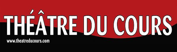 logo TDC 2019.jpg