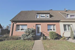Bielak Immobilien Castrop-Rauxel mit Immobilienbewertung kostenlos