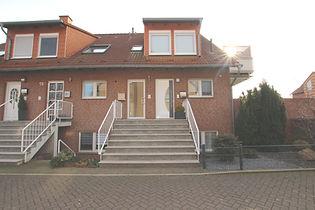 Immobilienbwertung Oer-Erkenschwick Makler