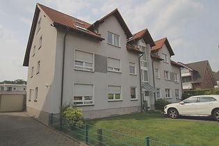 Bielak Immobilien Eigentumswohnung Verkauf Makler Castrop-Rauxel