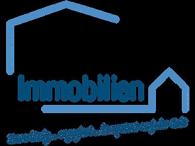 Logo mit Slogan.png